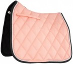 BR Saddle Pad Event II Tropical Peach