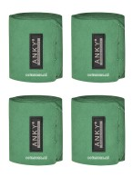 Anky Bandages Tundra Green Winter 2019