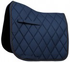 Harry's Horse Saddle Pad Next Ensign Blue