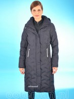 Mountain Horse Parka Nova Navy