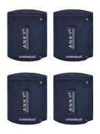 Anky Bandages Dark Blue Summer 2020