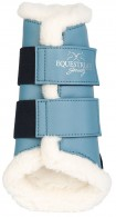 Harry's Horse Flextrainer Aegean Blue