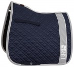 BR Saddle Pad BRPS Colorado Peacoat