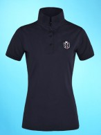 Kingsland Polo Agape Navy
