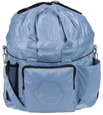 Eskadron Groomingbag Skyblue