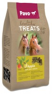 Pavo Healthy Treats Apple