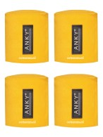 Anky Bandages Golden Glow Winter 2020
