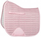 Harry's Horse Saddle Pad Quartz Rose