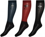 Kingsland Dressage Show Socks Synne