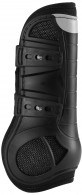 Eskadron Tendon Boots Flexisoft Air Basics Black