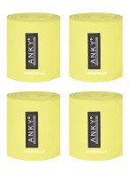 Anky Bandages Lime Light Summer 2021