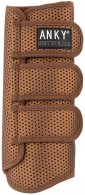 Anky Tendon Boots Climatrole Copper