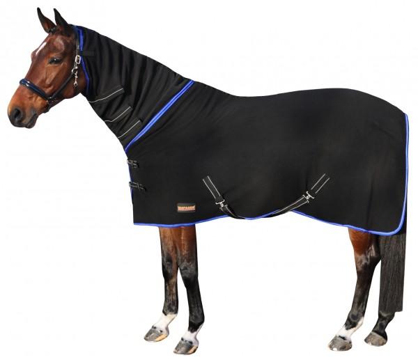 Vantaggio Fleece Rug Anima Extra Neck Ooteman Equestrian
