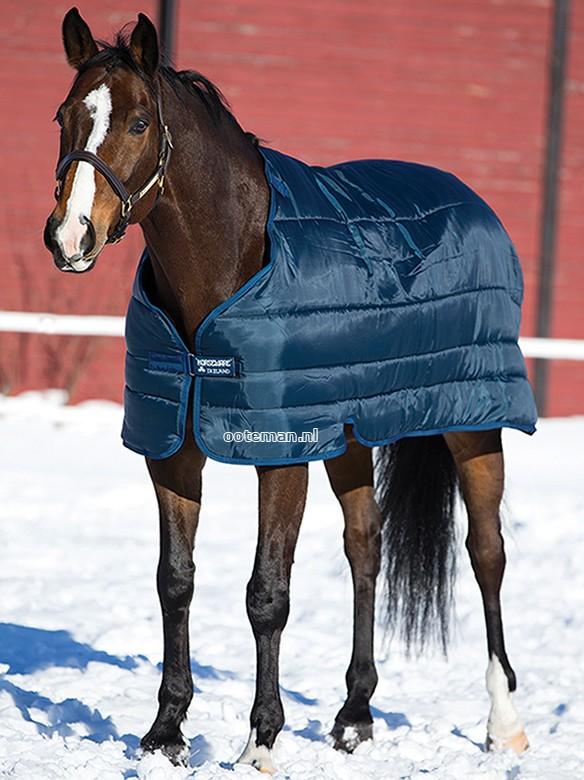 Horseware Under Rug Liner 100 Ooteman